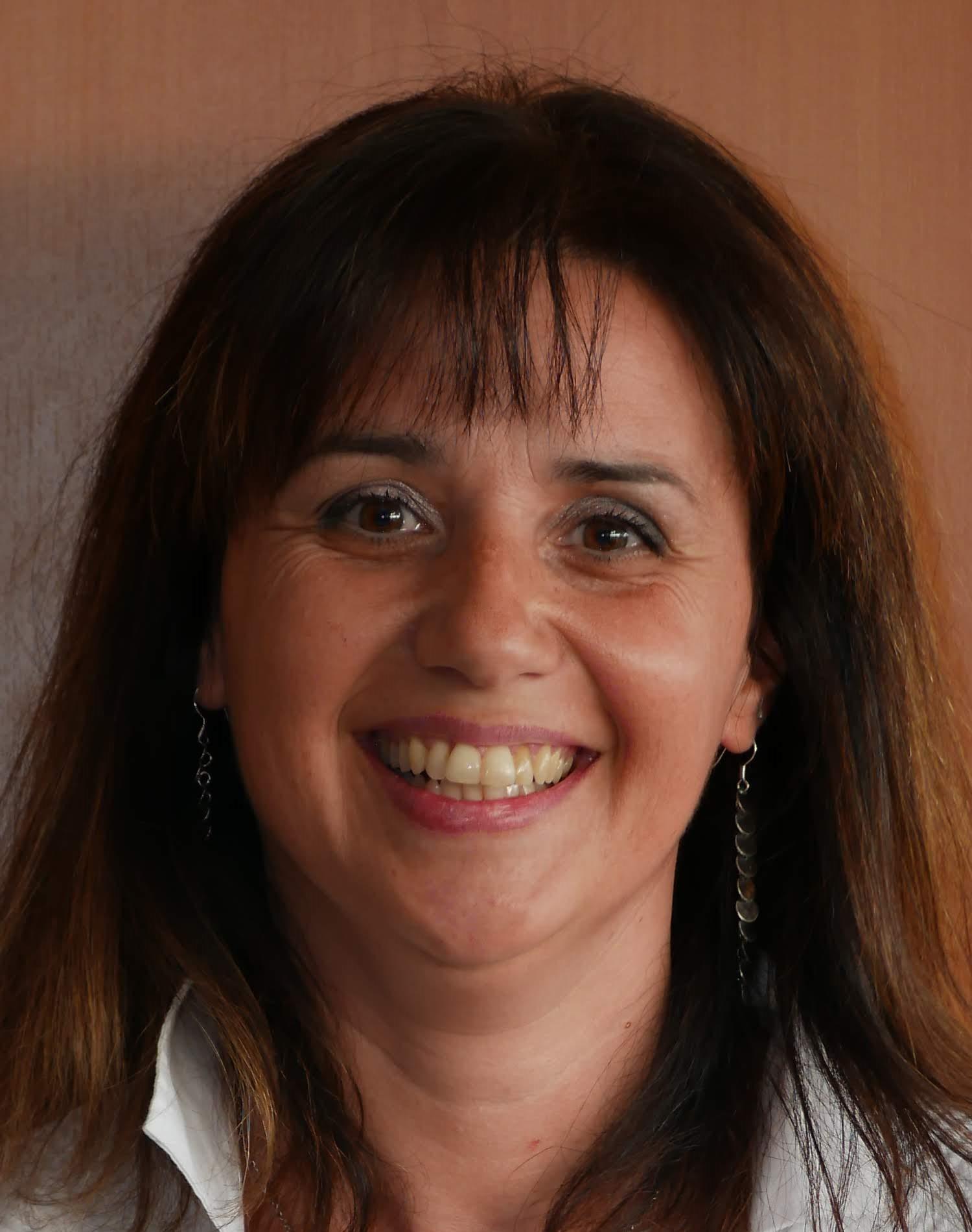 STEFANIA ROBELLI - ACCOUNTING